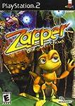 Zapper - PlayStation 2