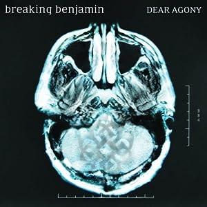 Dear Agony from Hollywood Records