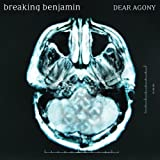 Dear Agonyby Breaking Benjamin