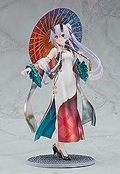 Fate/Grand Order アーチャー/巴御前 英霊旅装Ver. 1/7スケール ABS&PVC製 塗装済み完成品フィギュア