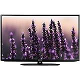 Samsung UE46H5373 116 cm (46 Zoll) Fernseher (Full HD, Triple Tuner, Smart TV)