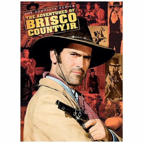 adventures-of-brisco-county-jr-complete-series-dvd-8-disc-ps