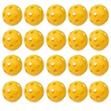 Pixnor Balles de