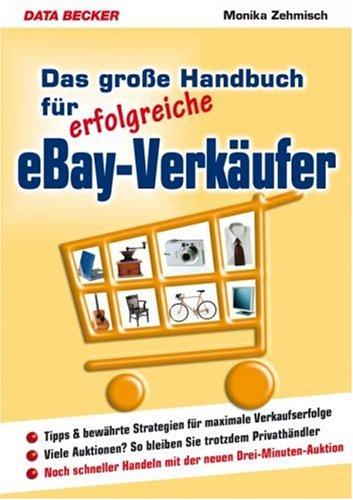 das-grosse-handbuch-fur-erfolgreiche-ebay-verkaufer