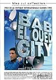 Bab-El-Oued-city