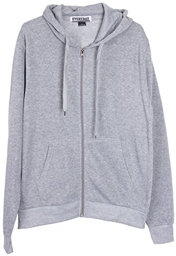 mens-zip-up-basic-hoodie