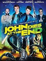 John Dies at the End [HD]