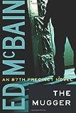 The Mugger (87th Precinct Series, Book 2)