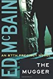 img - for The Mugger (87th Precinct Series, Book 2) book / textbook / text book