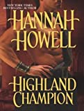 Highland Champion (Murray Family)