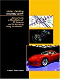 img - for Understanding MicroStation/J: A Basic Guide to MicroStation/J2D Drawing and 3D Modeling Using Smart Solids by Coen-Brown Karen L. Coen-Brown Karen (2000-10-03) Paperback book / textbook / text book
