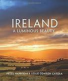 img - for Ireland - A Luminous Beauty book / textbook / text book