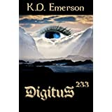 Digitus 233 (Digitus Series Book 1) ~ K.D. Emerson