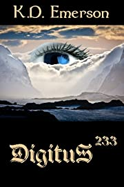 Digitus 233 (Digitus Series Book 1)