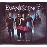 Greatest Hits (2 cd Digipack)