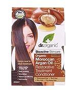 Dr Organic Tratamiento Capilar Moroccan Argan Oil 200 ml