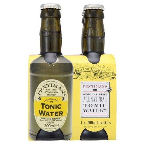 agua-tonica-fentimans-8-x-200ml