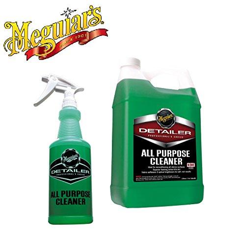praktisches-set-meguiars-allzweckreiniger-konzentrat-all-purpose-cleaner-zubehorflasche-mit-spruhkop