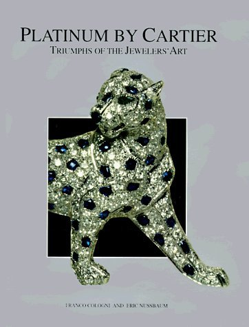 platinum-by-cartier-triumphs-of-the-jewelers-art-by-franco-cologni-1996-03-03