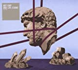 One Life Stand (Digipack) Hot Chip
