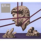 One Life Stand (Digipack)by Hot Chip
