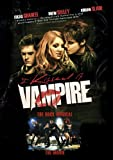 I Kissed a Vampire [DVD] [Region 1] [US Import] [NTSC]