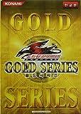 【韓国版】 遊戯王 5D'S GOLD(ゴールド)シリーズ  【輸入品】 (20パック入り BOX)