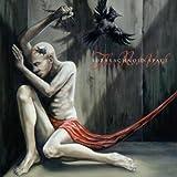 Red Veil by Subarachnoid Space (2005-02-15)