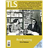 The Times Literary Supplementby Times Newspapers Limited.