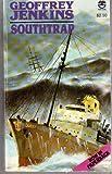 Southtrap (0006161162) by Jenkins, Geoffrey