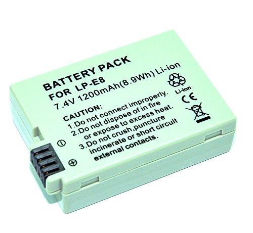 mp-power-reemplazo-bateria-lp-e8-lpe8-para-canon-eos-500d-550d-600d-650d-700d-rebel-t2i-t3i-t4i-t5i-