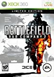 Battlefield: Bad Company 2 Limited Edition (Xbox 360)