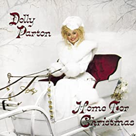 Santa Claus Is Coming To Town (Album Version)