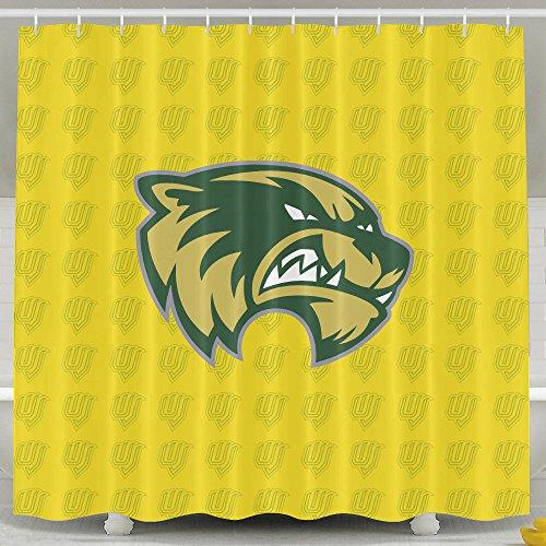 iwkulad-utah-valley-wolverines-logo-customized-shower-curtains
