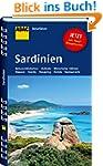 ADAC Reisef�hrer Sardinien
