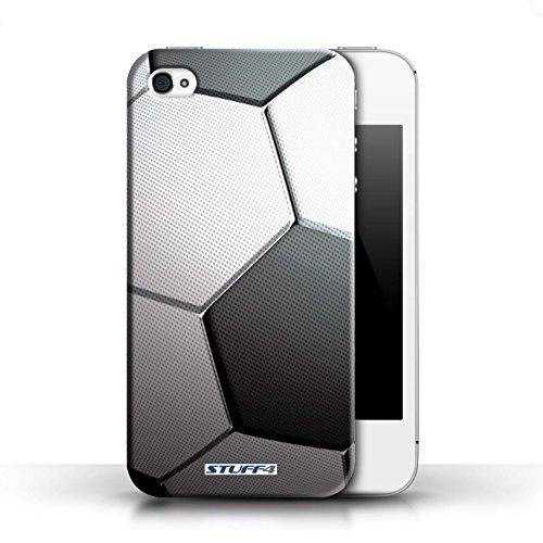 kobaltr-imprime-etui-coque-pour-apple-iphone-4-4s-football-conception-serie-balle-sportif