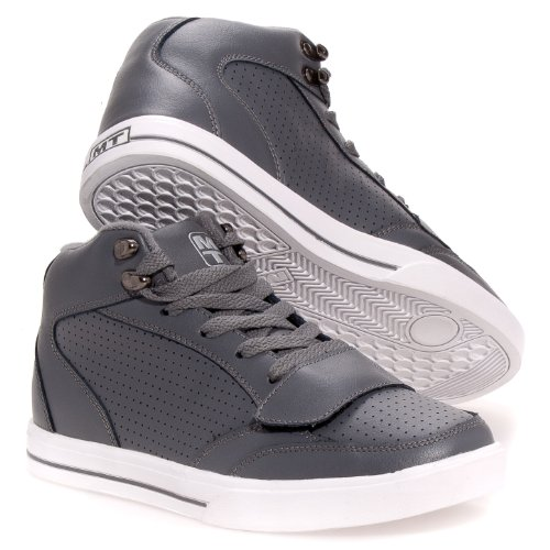 COBRA CREATIVE HI LE Mens Shoes Clearance Sale