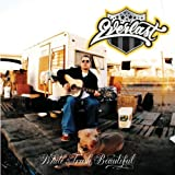 echange, troc Everlast - White Trash Beautiful
