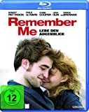 Remember Me [Blu-ray] title=