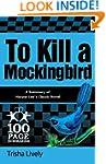 To Kill a Mockingbird (100 Page Summa...
