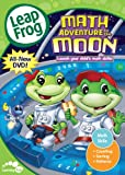 Math Adventure to the Moon [DVD] [Import]