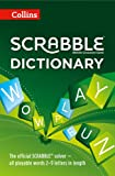 Collins Dictionaries Collins Scrabble Dictionary