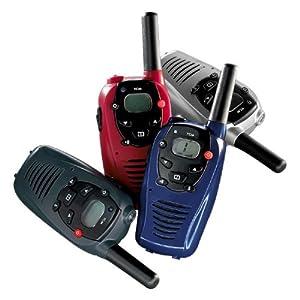 tchibo walkie talkie set reichweite max 5 km. Black Bedroom Furniture Sets. Home Design Ideas