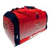 Arsenal FC Produit