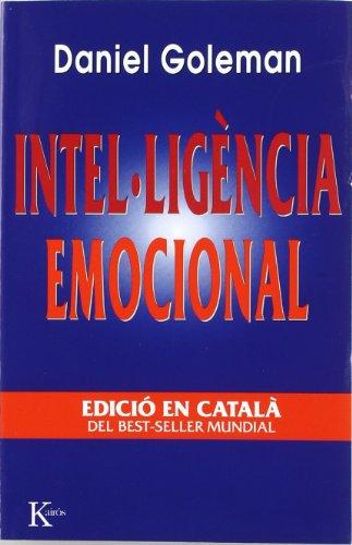 intelligencia-emocional-assaig