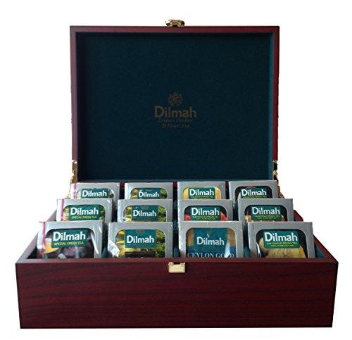 dilmah-luxury-wooden-presenter-tea-chest-tea-included-gourmet-12-slot