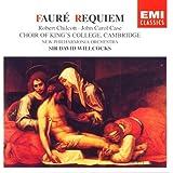 Requiem / Pavane