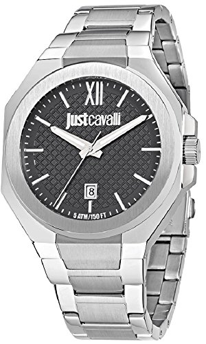 JUST-CAVALLI-WATCHES-STRONG-relojes-hombre-R7253573004