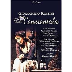 La Cenerentola - Rossini 51T111FQ6YL._SL500_AA240_