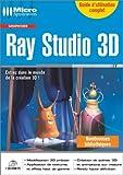 Ray Studio 3D...